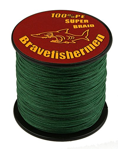 Best fishing line top rated fishing gear in 2016 for Best fishing line brand