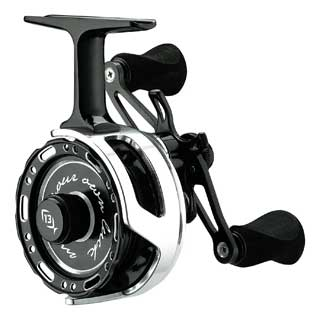 13-fishing-black-betty-fishing-reels