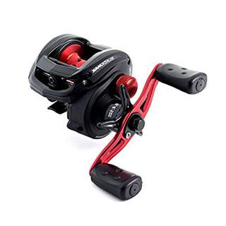 Abu Garcia Black Max Low Profile Reel