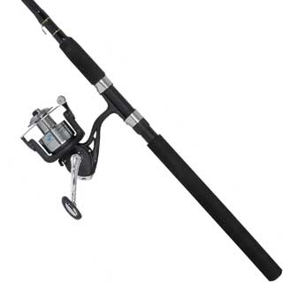 ardent-combo-spinning-reel-5000-catfish-rod