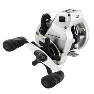daiwa-accudepth-plus-b-line-walleye-special-level-wind-fishing-reel