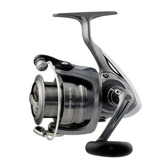 Daiwa Crossfire Front Drag Spinning Reel