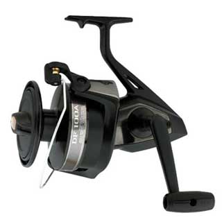 daiwa-df100a-giant-spinning-fishing-reel