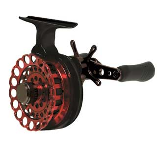 eagle-claw-inline-ice-reel