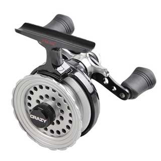 fiblink-inline-ice-fishing-reel