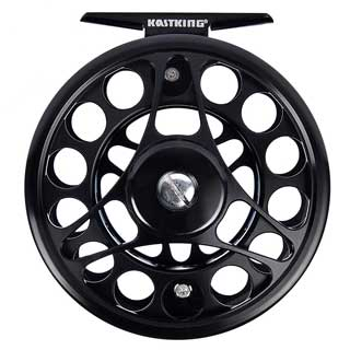 kastking-katmai-waterproof-fly-fishing-reel