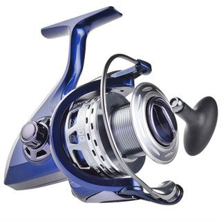 KastKing Triton Spinning Fishing Reel