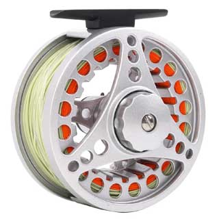 maxcatch-blc-fly-reel-pre-loaded-with-fly-line-diecast-aluminum-body