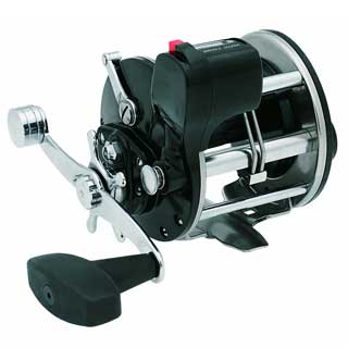 penn-general-purpose-line-counter-level-wind-reel
