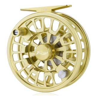 piscifun-blaze-mid-arbor-fly-fishing-reel-and-spare-spools