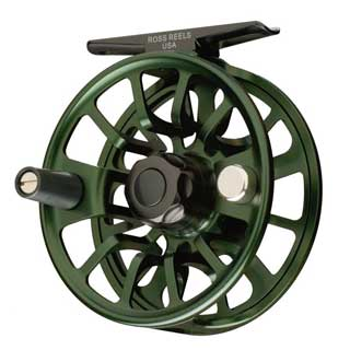 ross-evolution-fly-fishing-reel-lt