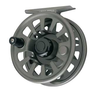 ross-flyrise-fly-fishing-reel