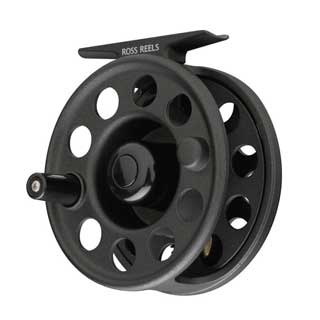 ross-flystart-fly-fishing-reel