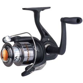 Shakespeare Reels Reviews and Comparison | ReelChase com