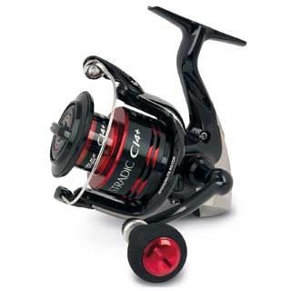 5 Best Shimano Spinning Reels for 2019 | Reel Chase